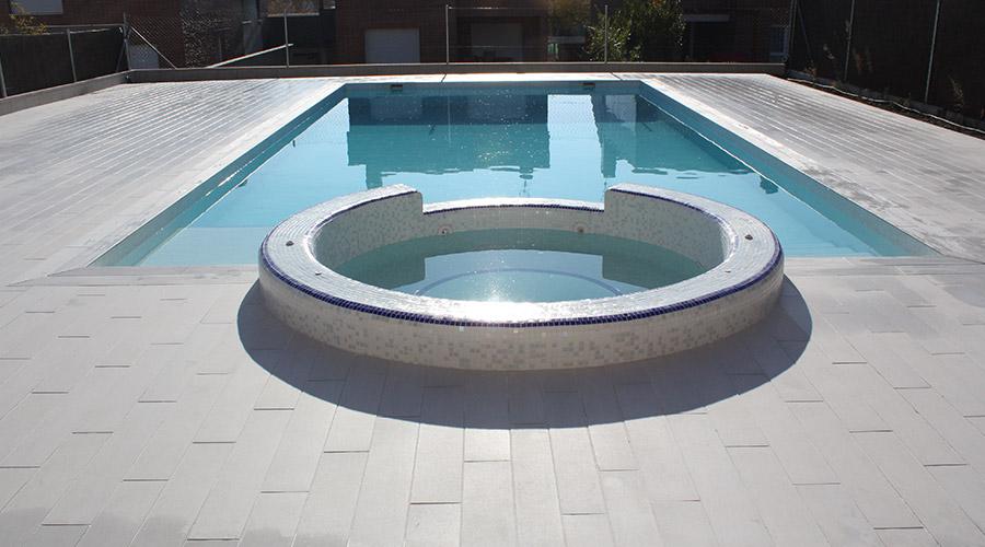 Precios piscinas de obra ofertas interesting precios piscinas de obra ofertas with precios - Piscinas gre carrefour ...