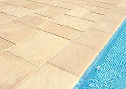 Deycon - Piedra natural para piscinas ...
