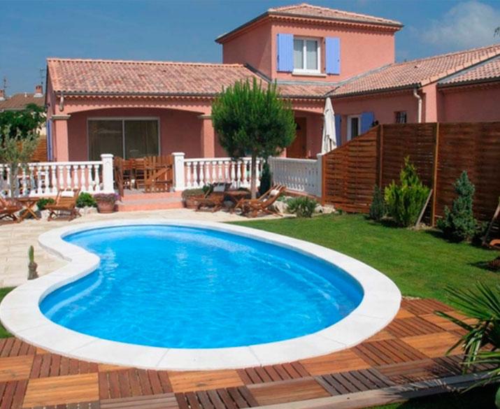montaje e instalaci n de piscinas